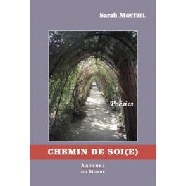 CHEMIN DE SOI(E)