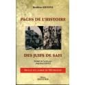 PAGES DE L'HISTOIRE DES...