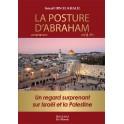 LA POSTURE d'ABRAHAM